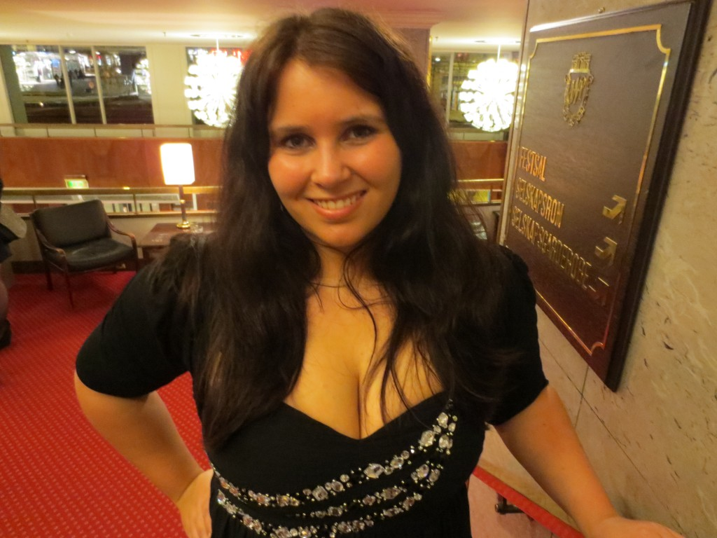 video chat with strangers jenter fra bergen